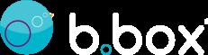Oficjalna strona marki b.box